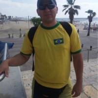 josemac05's photo