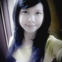 Lynlyn36's photo