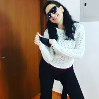 Lenka 's photo