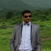 Ashugambhire's photo