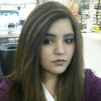 zahiya's photo