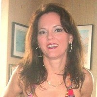 Jessicca's photo
