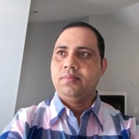 md Abu taher's photo