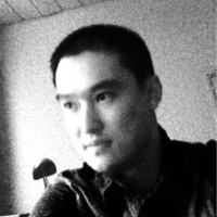 Shin415's photo