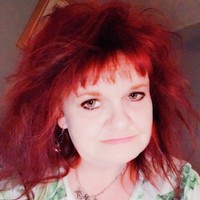 Lynne's photo