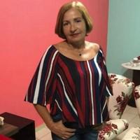 Luísa 's photo