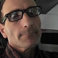 davidmerl's photo