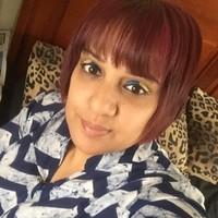 Rani_79's photo