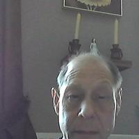 creamman2's photo