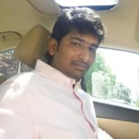 Venkatasaiharsha's photo
