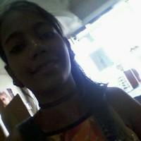 samelasantos's photo