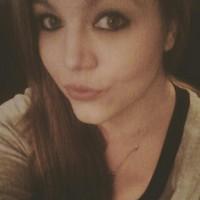 ella110116's photo