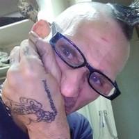 Tattoo Jay's photo