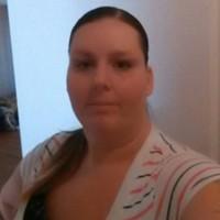 Nikki951's photo
