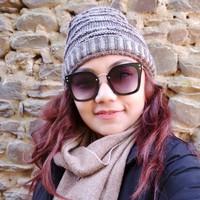 Nir Bhattarai's photo