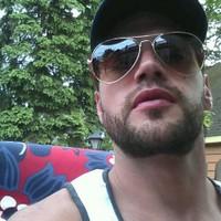 jackhammer87's photo