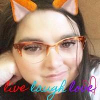 Brittney's photo