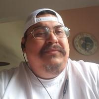 Daddybird's photo
