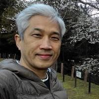 Gen63542's photo