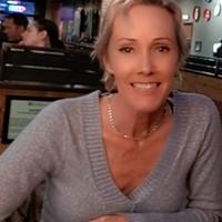 Anita, age 60, 's photo