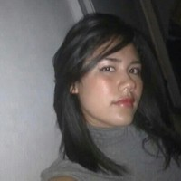 Katyy12's photo