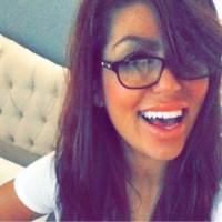 New_Bernice's photo