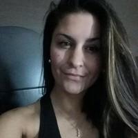 inkyhgirl's photo