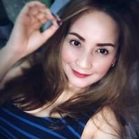 nalyvaikolove's photo