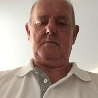 Nigkel's photo