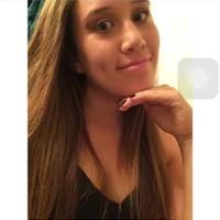 Larissa's photo