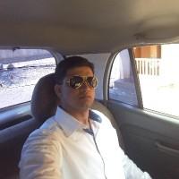 shhsheiwkw's photo