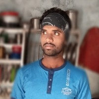 india gay men