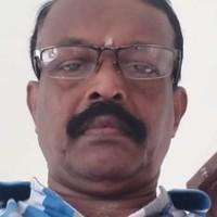 Utham's photo