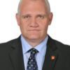 Nobel2030's photo
