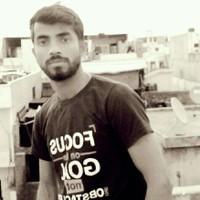 shiv 's photo