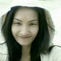 mangmow's photo
