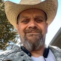 UtahCowboy's photo