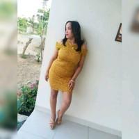 idalychard's photo