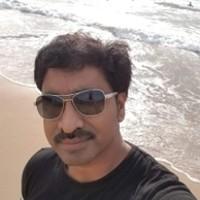 Charansidhu's photo
