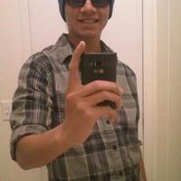 Anonzero's photo