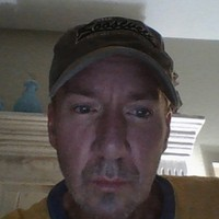 Logan's photo