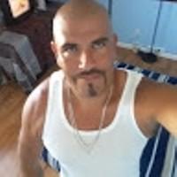 Greeneyez Hernandez's photo