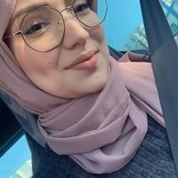 Aairah's photo