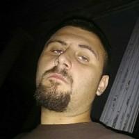 havoc's photo