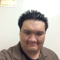 maxkus's photo