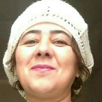 aylaa12345676's photo