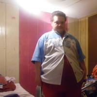 Dominic890's photo