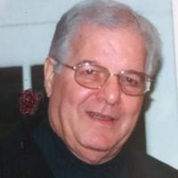 eddy1942's photo