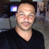 Michael 's photo