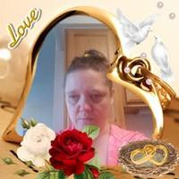 Alaskagirl's photo